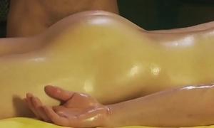 Loving Detached Massage He Loves