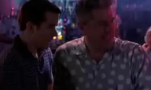 Trick(1999) Gay movie