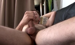 ActiveDuty Solo Straight Military Guy Jerks For You