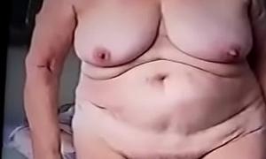 Thiruvananthapuram Sex girl With Chat Call me 9888015108 call girls sex hotel room Sex