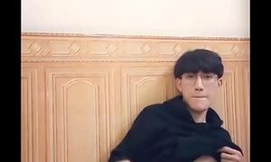 trai đẹp cu close to thủ d&acirc_m 0905