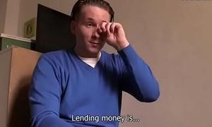 DEBT DANDY 263