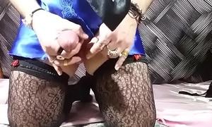 Masturbaciones