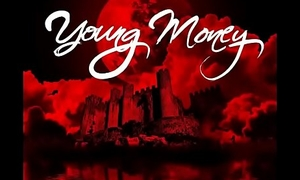 Young Money Ft. Nicki Minaj - With bated breath Ass (Rise Of An Specialization Album)