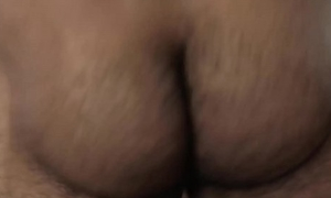 RagingStallion Sexy Hairy Latino Papi Sucked &amp_ Face Fucks Hard