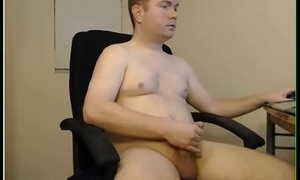 camstroker1979 from chaturbate is on display