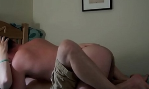 Lusty youngster can'_t wait for his boyfriends cock in his ass