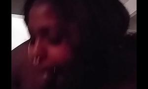 Shy famouz deep throat goddess