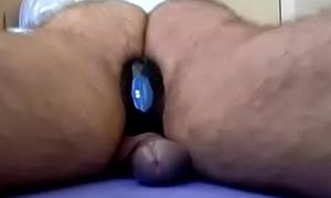 prostate massage chlap35