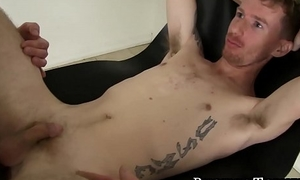 Fillet of beefy hairy homosexuals barebacking mercilessly