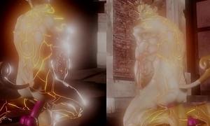 [COMPILATION] ASURA : Gif &amp_ Video VOL.06 (60 fps)