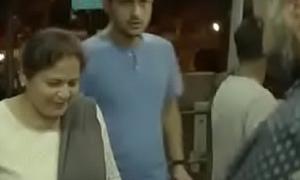 Rajasthani Bhabi Sex With Gujarati