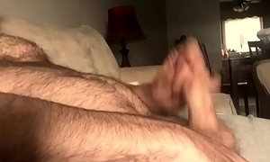 Morning Wood Release