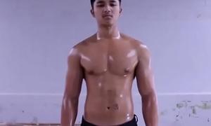 hot boy nipples