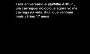 Parab&eacute_ns Arthur