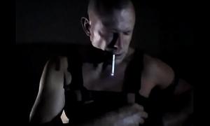Smoke and nipp clamps