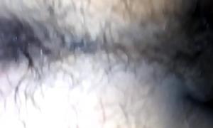 Peruano es penetrado en hotel - peruvian guy is screwed