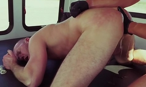Lift Me 2 Vegas &amp_ I&rsquo_ll Suck Ur Dick &amp_ Let U Anal And Fist Me