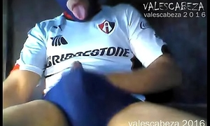 ValesCabeza263 AMAZING SPEEDO DESLECHADO