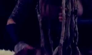 Valhallagirls apresenta Natasha Gaya como: Laguerta ( VIKINGS )