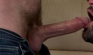 Big dick trick - Brett Bradley, Rich Kelly