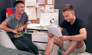Private Tutoring with Enzo added to Erwan