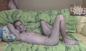 telegram: t.me/gaywebcam Chaturbate boy