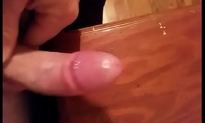 Masturbation compilation from inbox 2