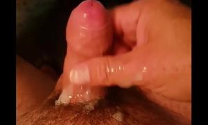 Orgasm Sperm Cumshot Amateur Uncut Big Dick