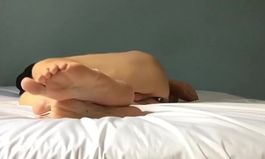 Vibrating Butt Plug Youngster