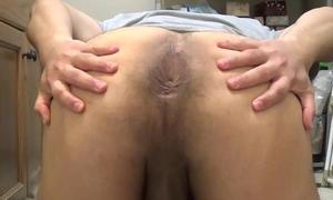 I want a big dick ASAP