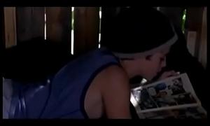 Nordic Benny'_s Gym pt1of2 - short film : Scandinavia Scandinavian