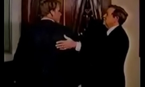 vintage Jobsite (full film)