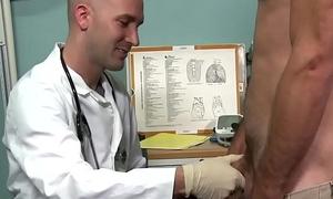 My doctor'_s a bottom - Brett Bradley, Tritt Tyler