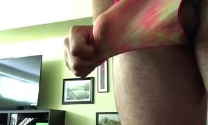 Panty Anatomize 6
