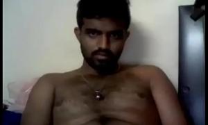 Sexy guy india2