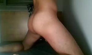 Arab hot gay