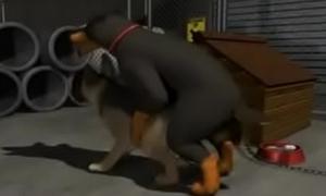cachorros gays