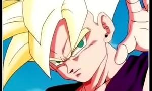 Doomentio Creepypasta - El cap&iacute_tulo perdido de Dragon Ball Z