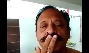 INDIAN Pater TAKE BATH