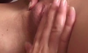 Royal Two Stunning Big Tit MILFS Share Two Huge Cock