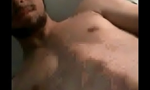 porno star