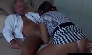 Grandpa Fucks 18yo Teen - Mylonglove.ga