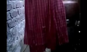 Real Indian sexy girl bath 7683990793