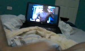 Webcam paja