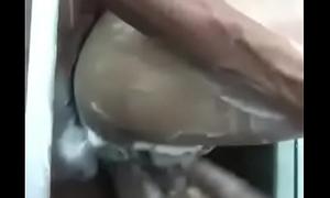 Enajabonada