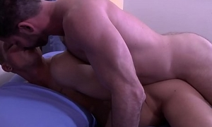IconMale First Time Dicking With A Daddy