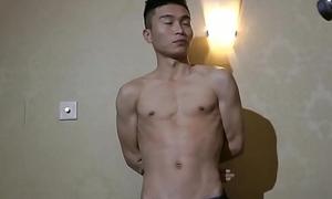 In person Asian Masseurs Massage