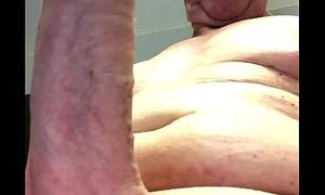 Porn Stock Nude Wank 4